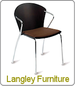 Langley Furniture
