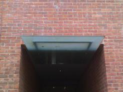 Bespoke Canopies by Artistry