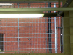 Ventillation Grilles by Artistry
